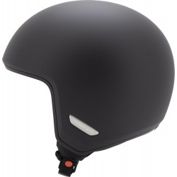 Schuberth O1 kask jet