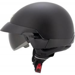 SCORPION EXO-100 Kask motocyklowy otwarty