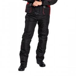 Fastway Touring III Spodnie tekstylne