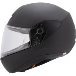Kask motocyklowy integralny SCHUBERTH R2