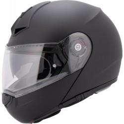Schuberth C3 Pro kask motocyklowy szczękowy