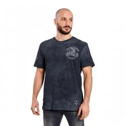 T-Shirt Lethal Threat Diablo Rapido