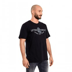 Koszulka LETHAL THREAT Gorilla dla motocyklisty