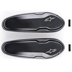 Ślizgi do butów ALPINESTARS ALUMINIUM