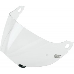 SHOEI - Szyba do kasku SHOEI HORNET DS
