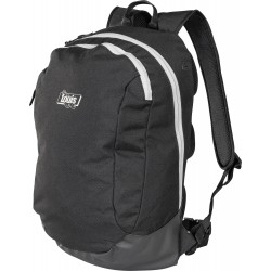 LOUIS - Plecak LOUIS 22L