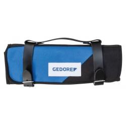 GEDORE - Pokrowiec na narzędzia zwijany GEDORE