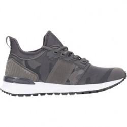 Vanucci - Buty VANUCCI VC Sneaker