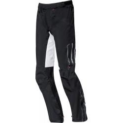 Held Sarone 6167 spodnie przeciwdeszczowe