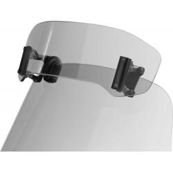 MRA - Spojler Vario do przedniej szyby VSA-A