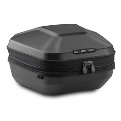 SW-MOTECH - Miejski kufer górne ABS SW-MOTECH