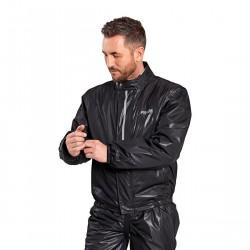 PROOF DRY kurtka-membrana dla motocyklisty