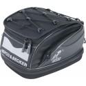 Centralna torba motocyklowa LOCK-IT HEPCO & BECKER