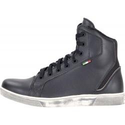 Vanucci Tifoso VTS 1 Sneaker Buty motocyklowe City/Urban