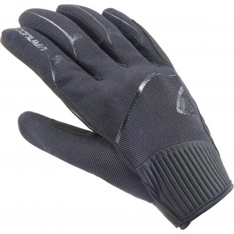 Vanucci VX-1 rękawice Enduro/Cross