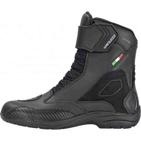 Vanucci VTB 3 krótkie buty turystyczne
