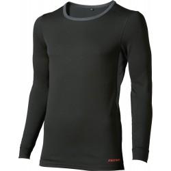 Bluza termoaktywna męska FASTWAY COOLMAX