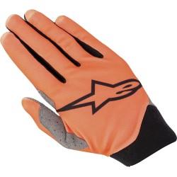 Alpinestars Dune rękawice motocyklowe