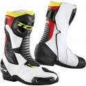 TCX SP-Master Air motocyklowe buty sportowe
