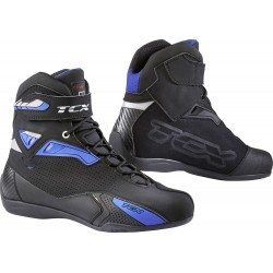 TCX Rush buty motocyklowe