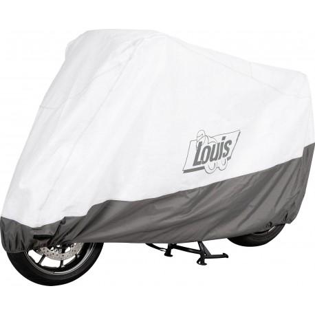 Pokrowiec na motocykl Louis Primo