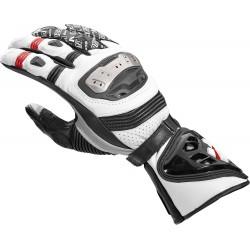 VANUCCI  SPEED PROFI IV  Rękawice motocyklowe sportowe
