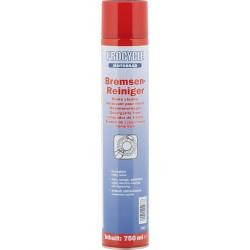 PROCYCLE Spray do czyszczenia hamulców