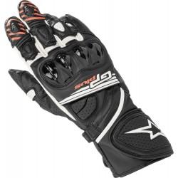 ALPINESTARS GP PLUS R V2 sportowe rękawice motocyklowe