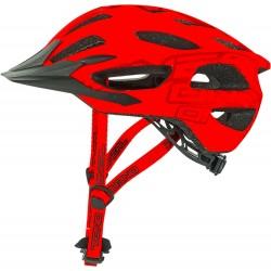 O'NEAL Q RL kask rowerowy