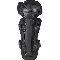 O'Neal Pro II RL Carbon ochraniacze na kolana