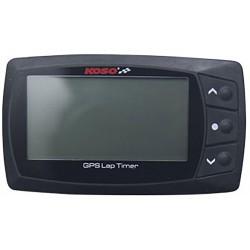 Koso GPS Lap Timer czasomierz