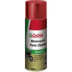 Środek do czyszczenia Castrol Metal Parts Cleaner
