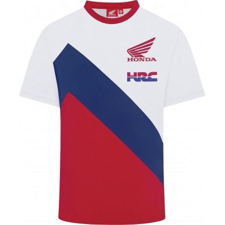 HONDA HRC Koszulka motocyklowa