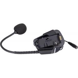 CARDO FREECOM Mikrofon typu gęsia szyja