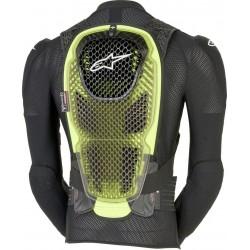 Kamizelka z poduszką powietrzną alpinestars Tech-Air