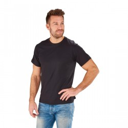 Koszulka T-SHITR BASIC