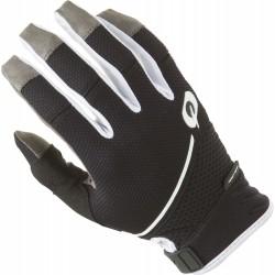 O'NEAL Rękawice  Revolution