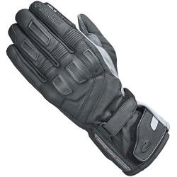 HELD NICK turystyczne rękawice motocyklowe