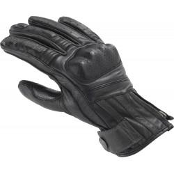 Held Paxton 21907 rękawice motocyklowe