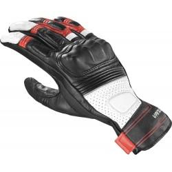 Vanucci Short Racing III rękawice motocyklowe