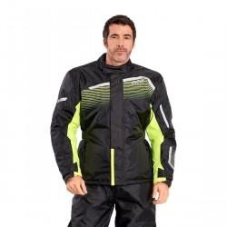 PROOF C.BREAKER II kurtka motocyklowa termiczna
