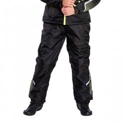 PROOF C.BREAKER II spodnie motocyklowe termoaktywne