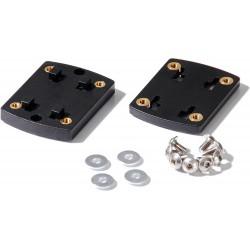SW-MOTECH Clip Adapter do mocowania nawigacji
