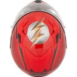 HJC i70 Flash DC Comics kask integralny