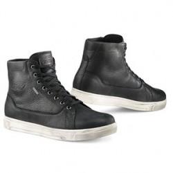TCX Mood GTX buty miejskie