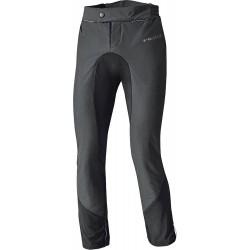 Held Clip-In 9756 spodnie termiczne