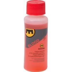 Magura Blood Mineral Oil Do sprzęgieł hydraulicznych, 100 ml
