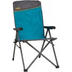 Krzesło składane UQUIP Justy