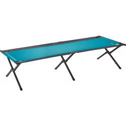 Łóżko UQUIP , wymiary: 205 x 78 x 51 cm
