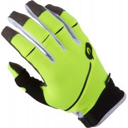 O'NEAL Rękawice  Revolution żółte